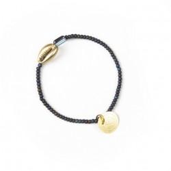 bracelet  délicat