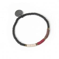 bracelet d'inpiration surf