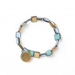 bracelet clara