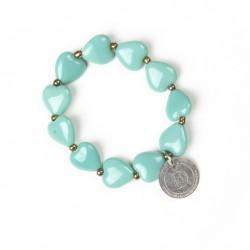 bracelet j'aime
