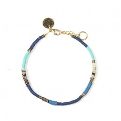 bracelet de cheville surf