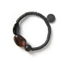 bracelet urbain