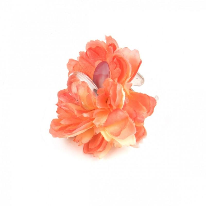 bague fleur de pommier