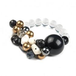 bracelet prestigieux