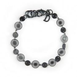 bracelet waf