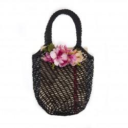 sac de ficelle